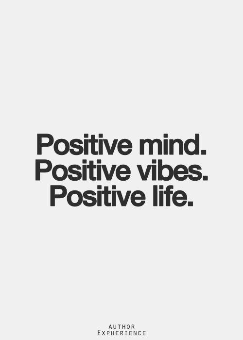 positive-mind
